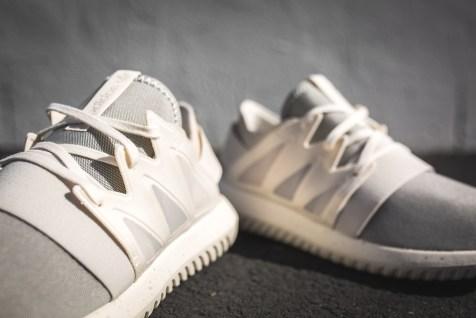 adidas-tubular-viral-w-chalkwhite-s75914-12