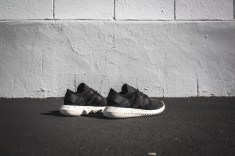 adidas-tubular-viral-w-coreblack-s75915-11