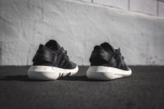 adidas-tubular-viral-w-coreblack-s75915-12
