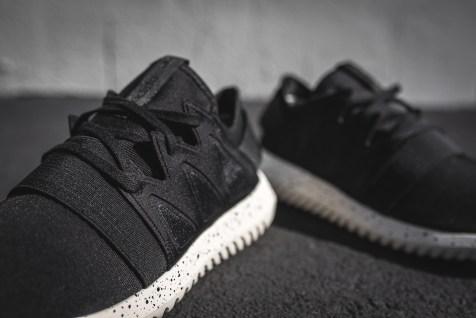 adidas-tubular-viral-w-coreblack-s75915-13