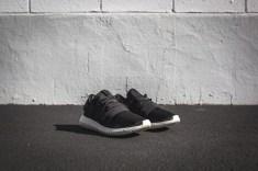 adidas-tubular-viral-w-coreblack-s75915-5