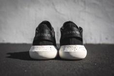 adidas-tubular-viral-w-coreblack-s75915-7