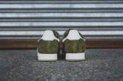 adidassamoagreenweb-4