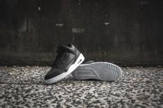 air-jordan-3-black-white-136064-020-10