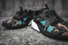 atmos-x-puma-disc-blaze-night-jungle-363060-01-20