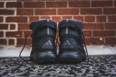 boot-12