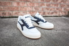 diadora-b-elite-premium-white-blue-caspian-sea-c5262-10