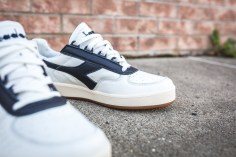 diadora-b-elite-premium-white-blue-caspian-sea-c5262-11