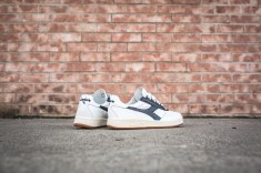 diadora-b-elite-premium-white-blue-caspian-sea-c5262-6