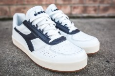 diadora-b-elite-premium-white-blue-caspian-sea-c5262-9