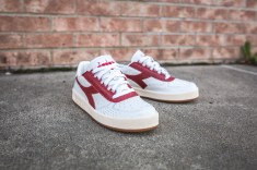 diadora-b-elite-premium-white-red-pepper-c5147-10