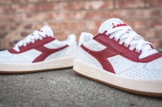 diadora-b-elite-premium-white-red-pepper-c5147-7