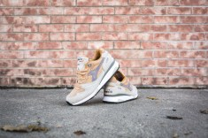 diadora-v7000-sand-light-gray-161998-c6277-15