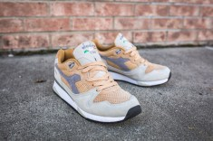 diadora-v7000-sand-light-gray-161998-c6277-9