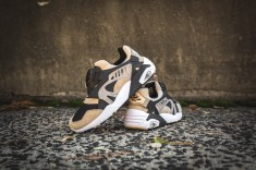 kicks-lab-x-puma-disc-blaze-desert-trooper-363061-01-11