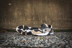 kicks-lab-x-puma-disc-blaze-desert-trooper-363061-01-12