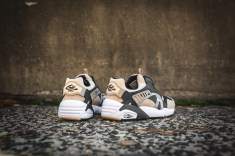 kicks-lab-x-puma-disc-blaze-desert-trooper-363061-01-7