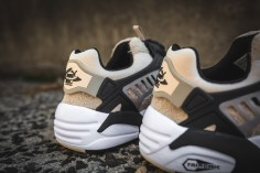 kicks-lab-x-puma-disc-blaze-desert-trooper-363061-01-8