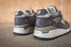 new-balance-998-women-grey-w998ch-14