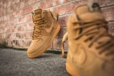 nike-wmns-air-force-1-hi-flax-654440-200-11