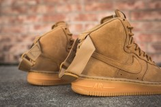 nike-wmns-air-force-1-hi-flax-654440-200-7