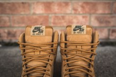 nike-wmns-air-force-1-hi-flax-654440-200-8