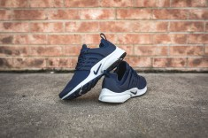nike-wmns-air-presto-prm-midnight-navy-878071-400-11