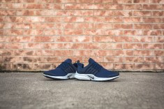 nike-wmns-air-presto-prm-midnight-navy-878071-400-9