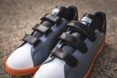 raf-simons-x-adidas-stan-smith-comf-grey-white-pumpkin-bb2678-12