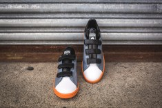 raf-simons-x-adidas-stan-smith-comf-grey-white-pumpkin-bb2678-13