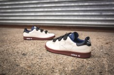 raf-simons-x-adidas-stan-smith-comf-white-dark-blue-fox-brown-bb2680-10