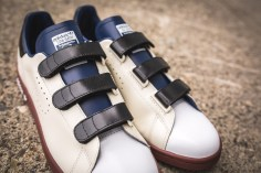 raf-simons-x-adidas-stan-smith-comf-white-dark-blue-fox-brown-bb2680-12