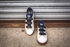raf-simons-x-adidas-stan-smith-comf-white-dark-blue-fox-brown-bb2680-13