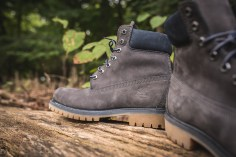 timberland-6-in-grey-11
