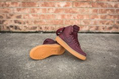 wmns-air-force-1-hi-se-night-maroon-860544-600-9