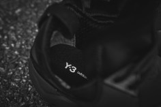 y-3-kohna-women-black-black-bb4712-7