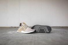 adidas-nmd_xr1-pk-s77194-11