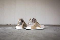 adidas-nmd_xr1-pk-s77194-6
