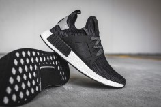 adidas-nmd_xr1-pk-s77195-13
