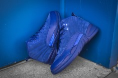 air-jordan-12-deep-royal-blue-130690-400-10