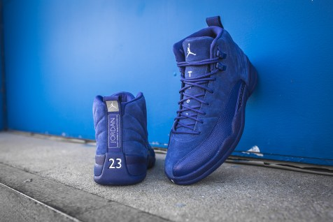 air-jordan-12-deep-royal-blue-130690-400-23