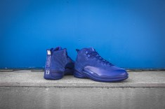 air-jordan-12-deep-royal-blue-130690-400-9