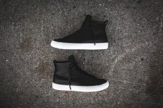 converse-all-star-modern-hi-155022c-11
