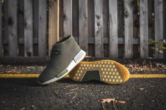 end-x-adidas-nmd_c1-bb5993-13