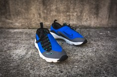nike-air-footscape-nm-852629-400-6