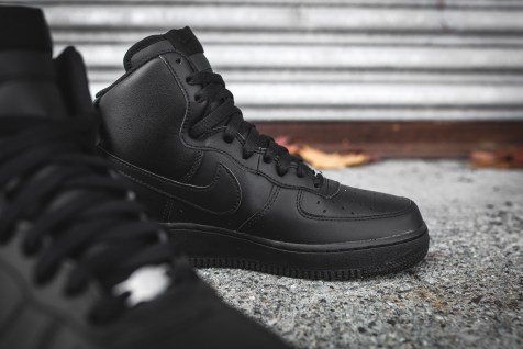 nike-air-force-1-high-07-315121-032-16