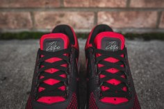 nike-air-max-zero-essential-university-red-876070-600-10