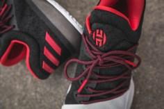 adidas-harden-vol-1-bw0546-13