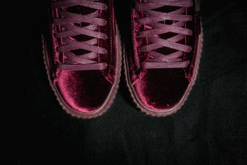 burgundy-8