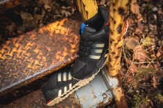 hal-x-adidas-eqt-running-support-ba9630-12